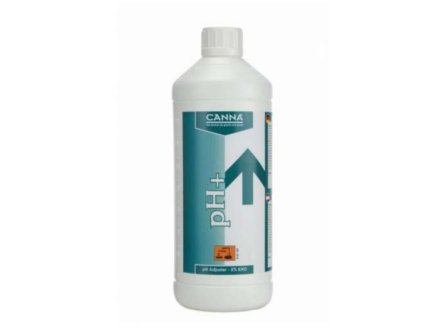 canna-ph-plus
