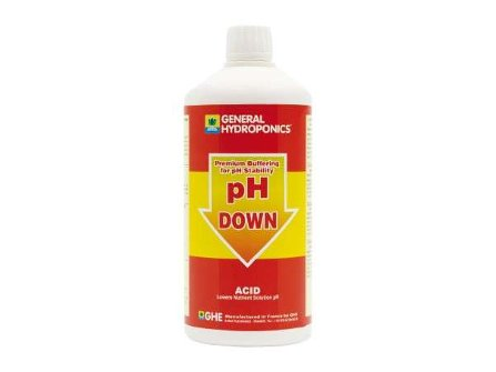 ghe-ph-down